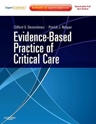 Evidence-based-practice-of-critical-care-9781416054764