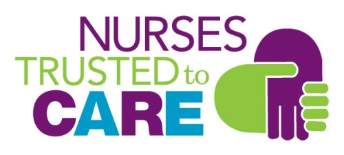 Nurses_week_logo