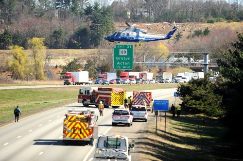 Medflight_littleton032712