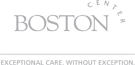 Bmc-white-logo
